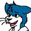 Aquablast-Fon's avatar