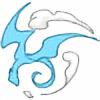aquabluejay's avatar