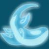 AquaBoost's avatar
