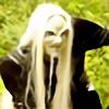 aquaboysteve's avatar