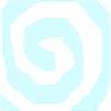 aquabreeze87's avatar