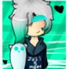 Aquabubbly's avatar