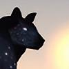 AquaChocobo's avatar