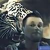 Aquacoolled's avatar