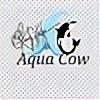 AquaCow-OkngHage's avatar
