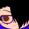 AquaCreamSoda's avatar