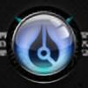 AquaDeus's avatar