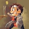 AquadicHorror's avatar