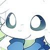 AquaDoesStuff's avatar