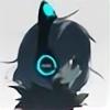 AquaDoesThings's avatar