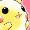 AquaDragonDavanin's avatar