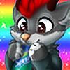 AquaDragonic's avatar