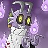AquaDSky's avatar