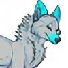 AquaDust101's avatar