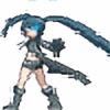 aquaeevee's avatar