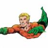 AquaeMane's avatar