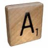 Aquaero's avatar