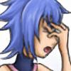 aquafacepalmplz's avatar