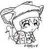Aquafinn's avatar