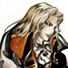 AquaFlare93's avatar