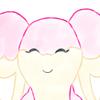 AquaFlareD21's avatar
