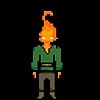 aquafly171's avatar