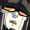 Aquaformer's avatar