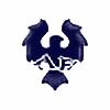 AquaFugit's avatar