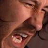 Aquagamper's avatar