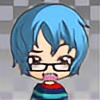 AquaGanymedes's avatar
