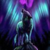 AquaGoldWolf's avatar