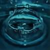 aquagreen656's avatar