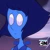 AquaGumball's avatar