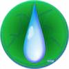 Aquaians's avatar