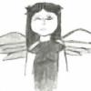 Aquailita's avatar