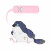AQuailNamedDove's avatar