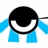 Aquais94's avatar
