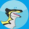 AquaJeet's avatar