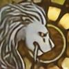 AquaLenin's avatar