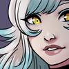 AquaLeonhart's avatar