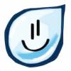 Aqualicious's avatar