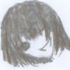 Aqualight0's avatar