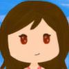 AquaLillyStar's avatar