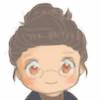 aqualin09's avatar