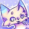 Aqualiqhts's avatar