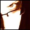 Aqualopetaq's avatar
