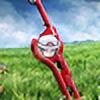 Aqualung22's avatar