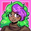 aquama-rine's avatar