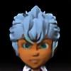 aquama062979's avatar