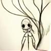 Aquamami's avatar